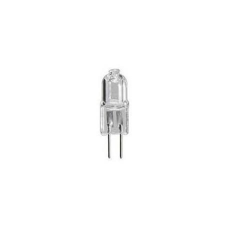 لامپ سوزنی 220 ولت 20 وات FTL