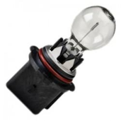 لامپ SP13W عقاب کره جنوبی