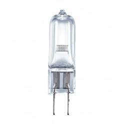 لامپ سوزنی 12ولت 100 وات اسرام