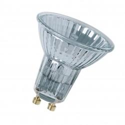 لامپ هالوپار 230ولت 50 وات اسرام