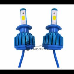 لامپ H1 (بیسیم) هدلایت (جفت)