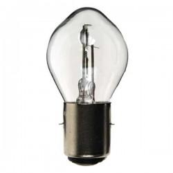 لامپ B35 با توان 35 وات MKS