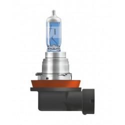 لامپ دو فیش هایپر NBU اسرام آلمان