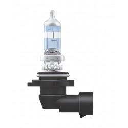 لامپ HB4 9006 نایت بریکر انلیمیتد NBU اسرام آلمان