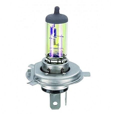 لامپ هالوژن سه فیش ( H4 ) چهارفصل اسرام آلمان