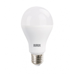 لامپ ال ای دی 10 وات بروکس
