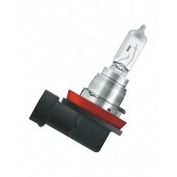 لامپ H16 عقاب (EAGLITE )