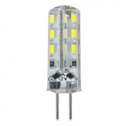 لامپ LED سوزنی 12 ولت LUMEN