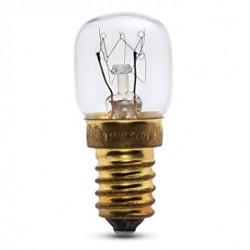 لامپ فر اجاق گاز  General