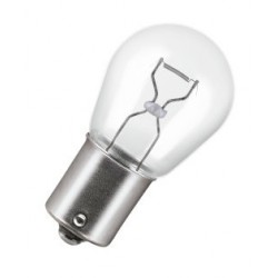 لامپ تک کنتاکت اسرام آلمان