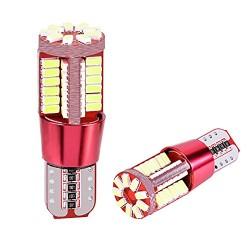 لامپ 57SMD نورسفید
