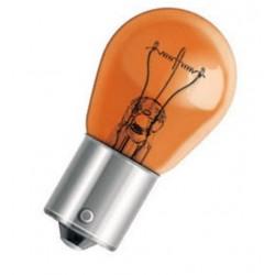 لامپ تک کنتاک نارنجی اسرام آلمان