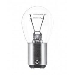 لامپ دوکنتاک تراک استار اسرام