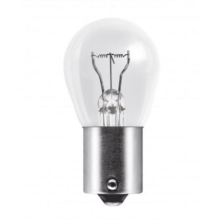 لامپ تک کنتاک تراک استار اسرام