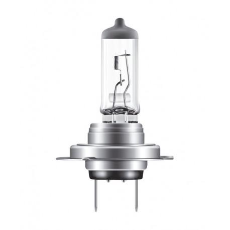 لامپ H7 (دوفیش) تریفا آلمان