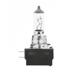 لامپ H8B اسرام آلمان