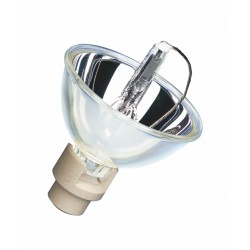 لامپ زنون 300 وات اسرام XBO R 300W/60C