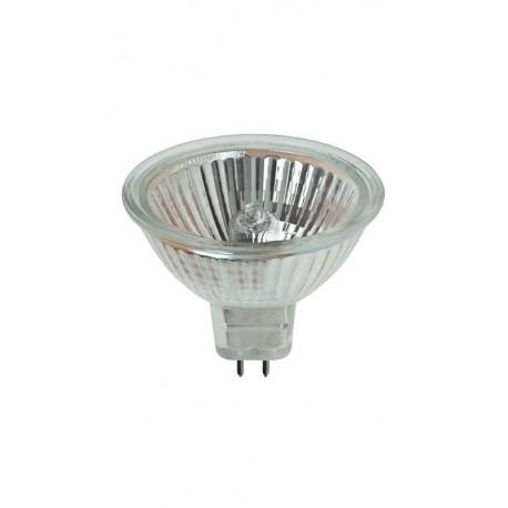 لامپ هالوژن کاسه ای 24 ولت 50 وات