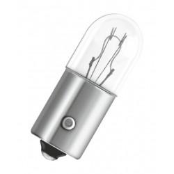 لامپ T4W اسرام آلمان