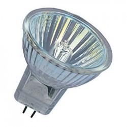 لامپ هالوژن کاسه ای 220 ولت 35 وات
