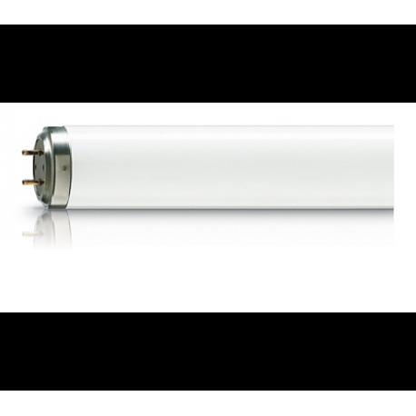 لامپ UVB با توان 20 وات مخصوص فتوتراپی