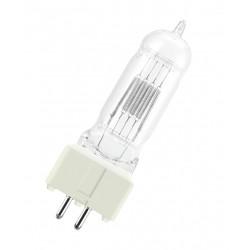 لامپ هالوژن GX9.5 با توان 1000 وات اسرام آلمان
