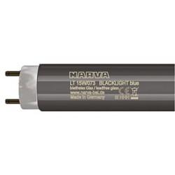 لامپ UV  با توان 18 وات Narva مخصوص دیسکوها