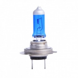 لامپ H7 نورسفید پارس تاب ( ساخت ایران)