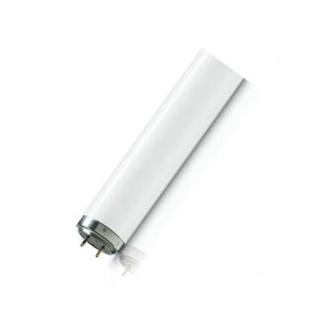 لامپ UVA با توان 40 وات فیلیپس مخصوص فتوتراپی