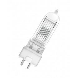 لامپ هالوژن سینمایی 600 وات اسرام با پایه GY9.5 و کد 64717