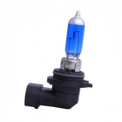 لامپ HB4 9006 نورسفید عقاب کره جنوبی(جفت)
