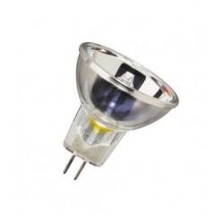 لامپ هالوژن کاسه ای 14 ولت 35 وات فیلیپس