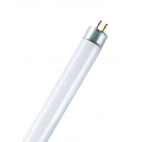 لامپ مهتابی با پایه T5 فیلیپس هلند