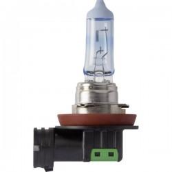 لامپ H11 نورسفید ایگل (عقاب) کره جنوبی
