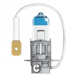 لامپ H3 نایت بریکر لیزر 150 درصد اسرام