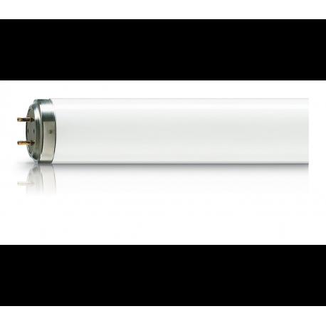 لامپ UVA با توان 80 وات فیلیپس