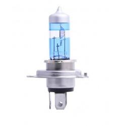 لامپ H4 با 80 درصد روشنایی بیشتر ایگل کره جنوبی (جفت)
