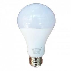 لامپ ال ای دی مهتابی 12 وات EDC