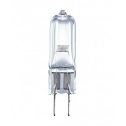 لامپ سوزنی 24 ولت 150 وات اسرام با کد 64642 HLX