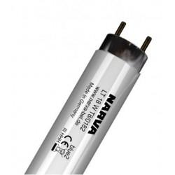 لامپ UV مخصوص فتوتراپی با توان 18 وات NARVA
