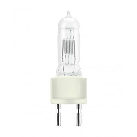 لامپ 1000 وات G22 سینمایی اسرام