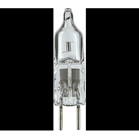 لامپ سوزنی 12ولت 100 وات فیلیپس