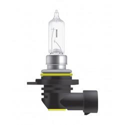 لامپ 9012 اسرام آلمان