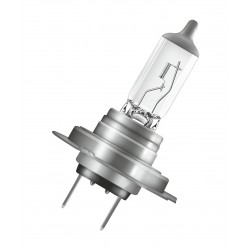 لامپ دوفیش 24 ولت اسرام آلمان
