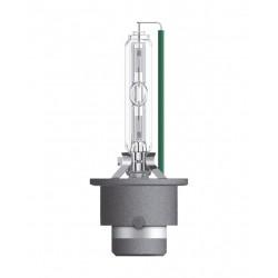 لامپ زنون D4S اسرام آلمان