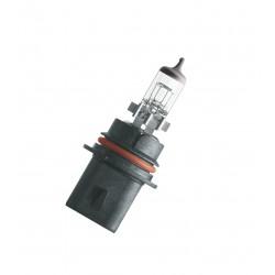لامپ 9004 اسرام sylvania