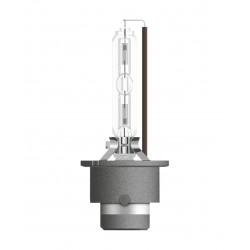 لامپ D2S اسرام آلمان