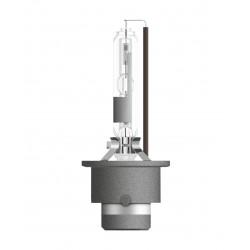 لامپ زنون D2R عقاب (EAGLEYE )