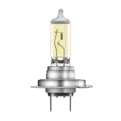 لامپ H7 چهارفصل اسرام آلمان