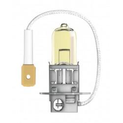 لامپ H3 چهارفصل اسرام آلمان
